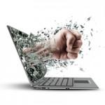 Ускорение и апгрейд MacBook: дешево и не сердито на FixLand