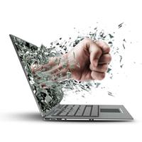 macbook_pro_upgrade