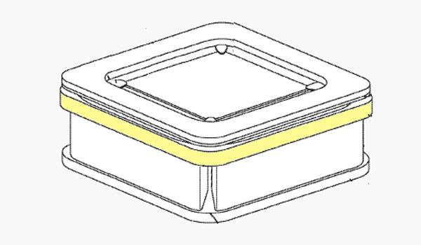 patent-dynamic