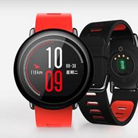 Xiaomi выпускает «долгоиграющие» умные часы