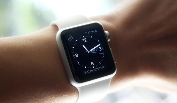Apple Watch-rum-1