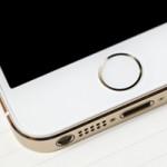 Apple научит iPhone собирать биометрические данные в случае кражи мобильного устройства