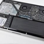 Как проверить батарею в MacBook. 4 простые утилиты