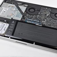 Battery-macbook-0