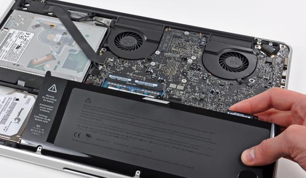 Battery-macbook-1