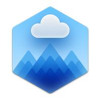 CloudMounter-0