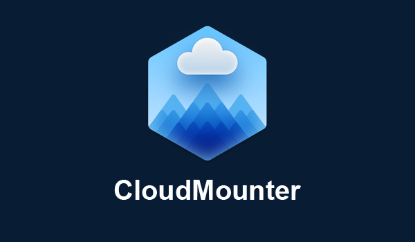 CloudMounter-1