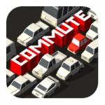 Commute: Heavy Traffic – симулятор стояния в пробках