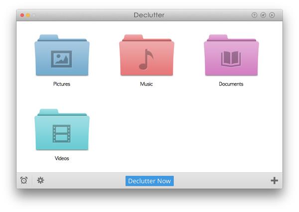 Declutter-2