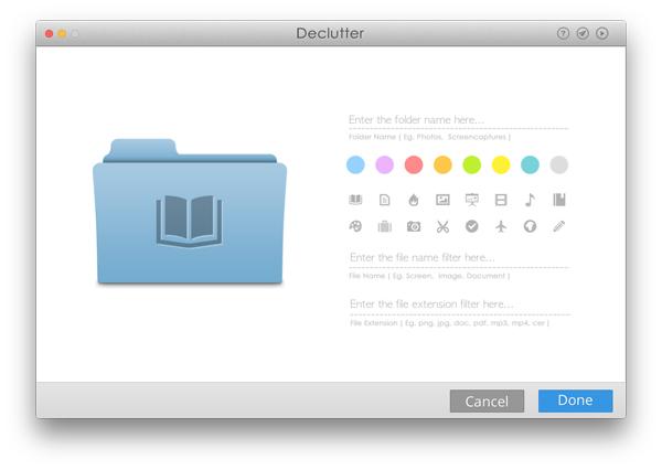 Declutter-3