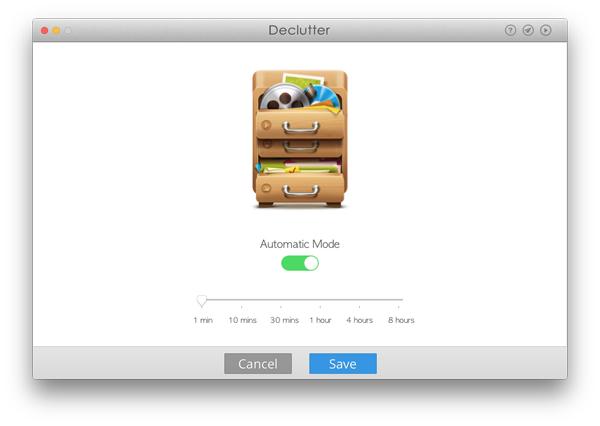 Declutter-4