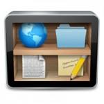DockShelf: функциональная замена док-панели (Mac)