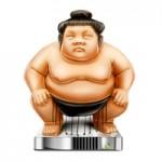 FileSumo – очистим жесткий диск от тяжелых файлов (Mac)