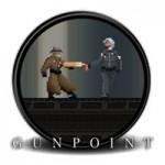 Gunpoint — шпион, хакер и электрик (Mac)