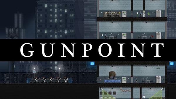 Gunpoint-1