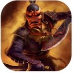 Jade Empire появится на iOS