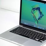 В ноутбуках Apple могут появиться процессоры от AMD