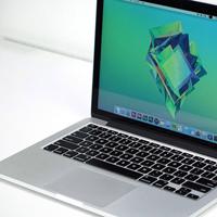 MacBook October-0