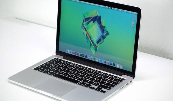 MacBook October-1