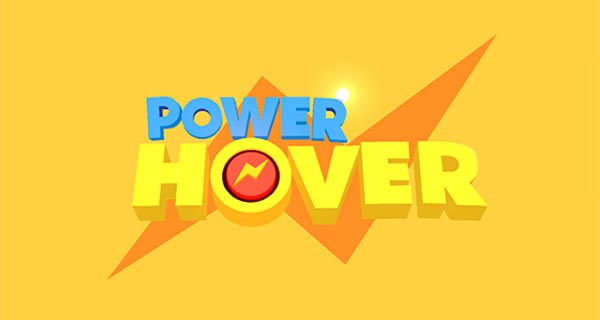 Power Hover-1