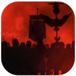 Rome: Total War для iOS будет стоить $9,99