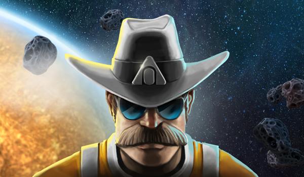 SpaceMarshals_1