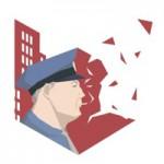 This Is the Police: сирены, мафия и непростой выбор (Mac)