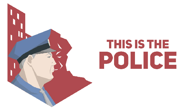 This Is the Police-1