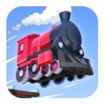 Train Conductor World: European Railway: поезда, шпалы и европейские города