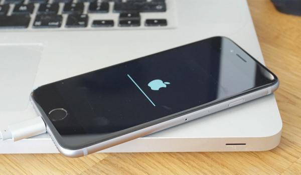 iPhone-Soft-hack-1