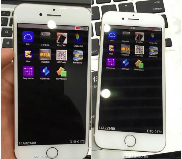 iPhone7RealPrototipeIn_2
