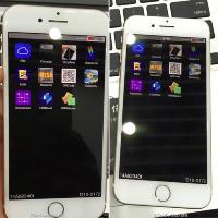 iPhone7RealPrototipeIn_2-icon
