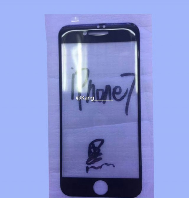 iphone-7-front-panel
