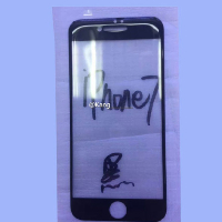 iphone-7-front-panel-icon