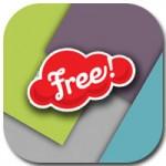 ТОП бесплатных приложений для iPhone и iPad. Выпуск №26