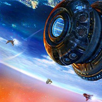 space_rangers-0