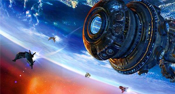 space_rangers-1