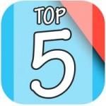 Топ-5 интересных стратегий для Mac