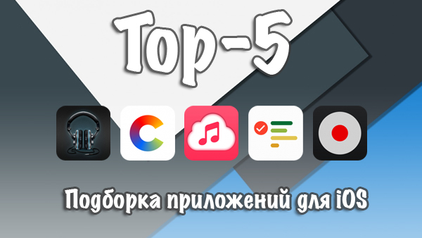 top-logo-1