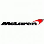 Apple ведет переговоры о покупке производителя спорткаров McLaren