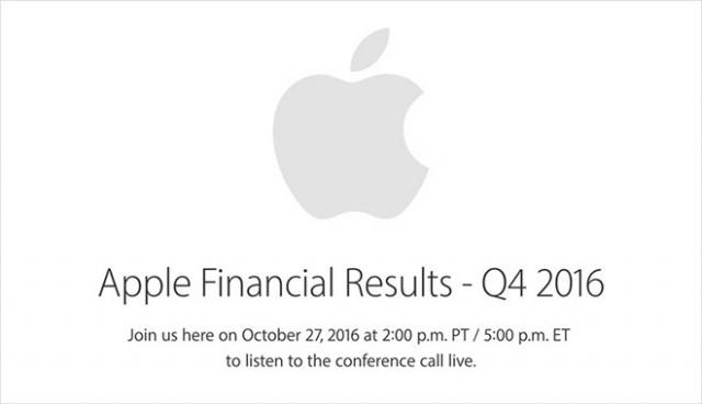 18424-17171-160926-earnings-l