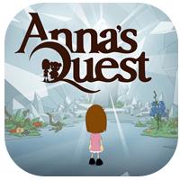 annas-quest-0