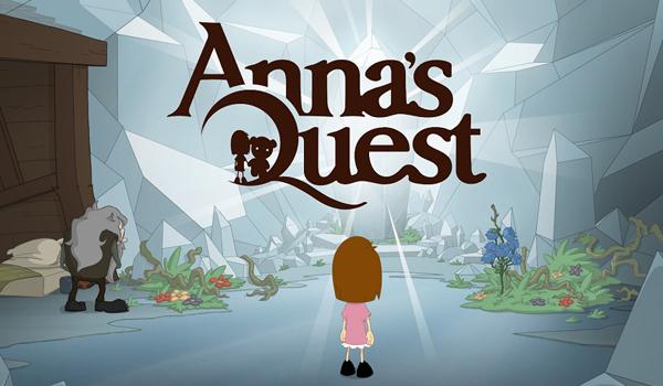 annas-quest-1