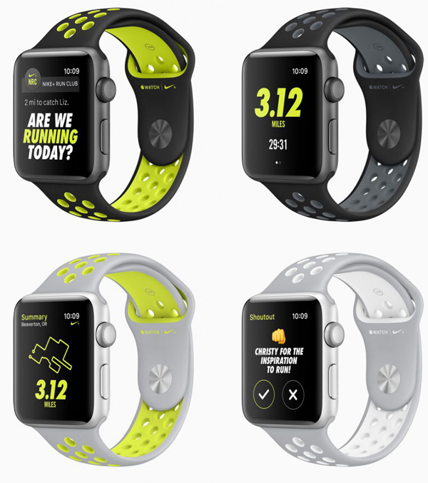 apple-watch-nike-2