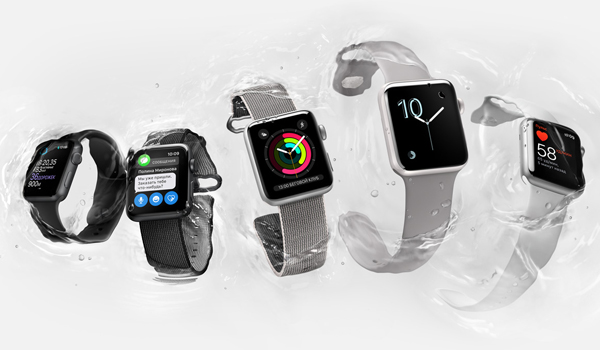 apple-watch-s2-1