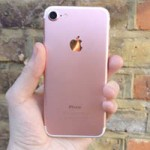 Специалисты DxOMark высоко оценили камеру в iPhone 7