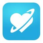 LovePlanet: находи, знакомься и общайся