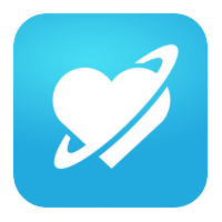 loveplanet-0