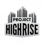 Project Highrise – стройка века (Mac)