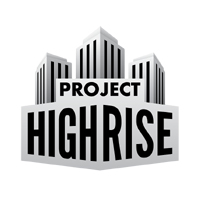 project-highrise-0